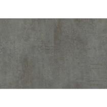 Oxide Black Steel Fliese Designboden iD Inspiration 55 Click - Tarkett