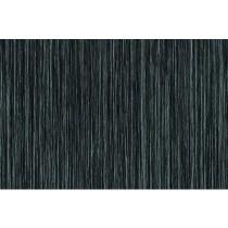 Delicate Holz Black Planke Designboden iD Inspiration Loose-Lay - Tarkett