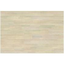 Europ. Eiche Cotton White 3-Stab Parkett Shade - Tarkett