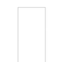 Edelstahl-Optik E6 C31 Zarge (modulWERK 1.0) - vitaDoor