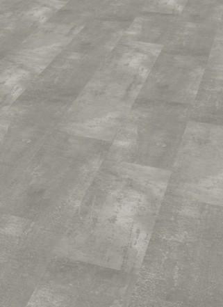 Stein Nr.209 Stein-/Fliesenoptik Vinylboden Dryback Base.59 Perspektive