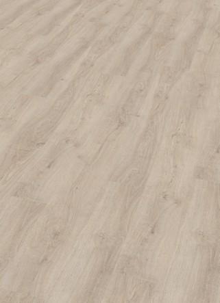 Eiche Nr.201 Landhausdielen Vinylboden Dryback Base.59 - Interio