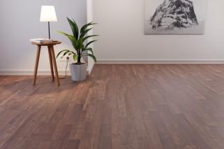 Bali Driftwood K038 Multistab Laminat Classic - Interio