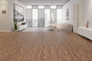 Boatwood K259 Multistab Laminat Classic - Interio