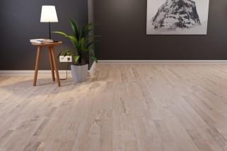 Cabana Driftwood 5958 Multistab Laminat Loft - Interio