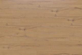 Century Eiche Beige Allover Laminat Superior Standard Plus D4176  - Swiss Krono