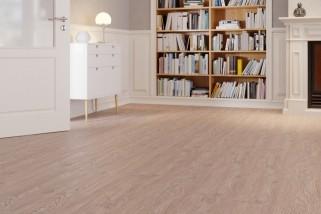 Eiche Altholz 1-Stab Landhausdielen Designboden Premium Catega Flex DD 300-6954 - MEISTER