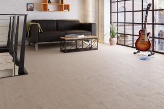Eiche sahara beige 1-Stab Landhausdielen Designboden Premium Catega Flex DD 300-6957 - MEISTER