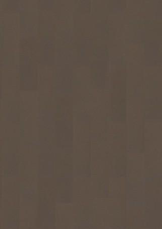 Kork Concrete Grau Fliese Korkboden cork Go - Wicanders