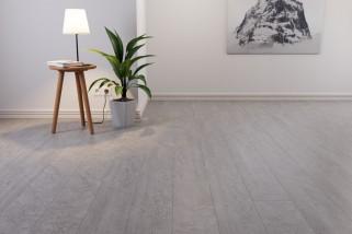 Stein Medina Grau F08 Landhausdielen Pro Vinylboden Pure Edition - Milieu