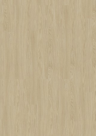 Eiche beige hell 1-Stab Laminat Easy Line 731 T-Look - Tarkett