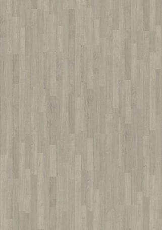 Eiche grau 3-Stab Laminat Easy Line 832 T-Look - Tarkett
