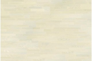 Shade-Esche-White-Pearl-Parkett-7965007