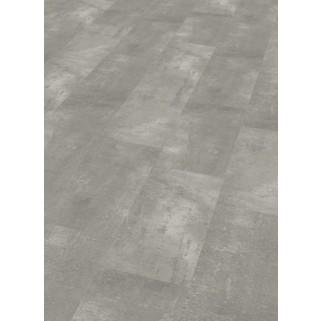 Stein Nr.209 Stein-/Fliesenoptik Vinylboden Dryback Base.59 - Interio