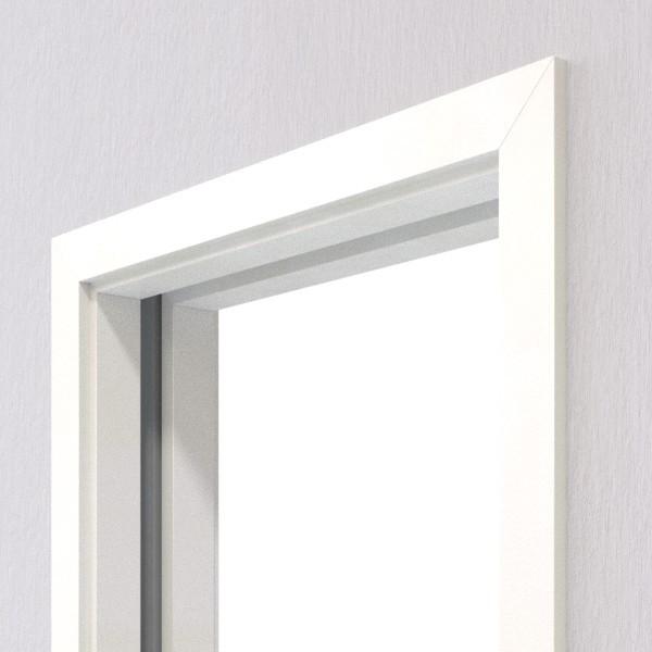 schiebet r system classic iw brillantwei ral 9016 jeld wen. Black Bedroom Furniture Sets. Home Design Ideas