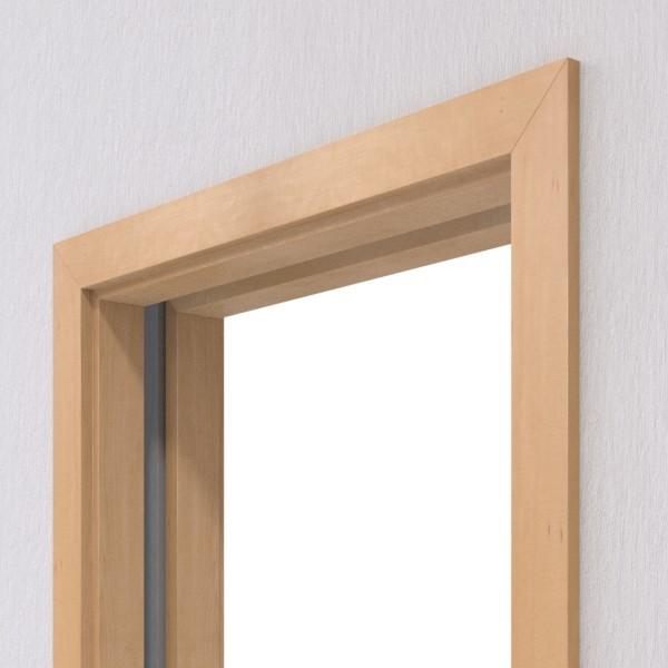 schiebet r system classic idw echtholzfurn ahorn kanad jeld wen. Black Bedroom Furniture Sets. Home Design Ideas