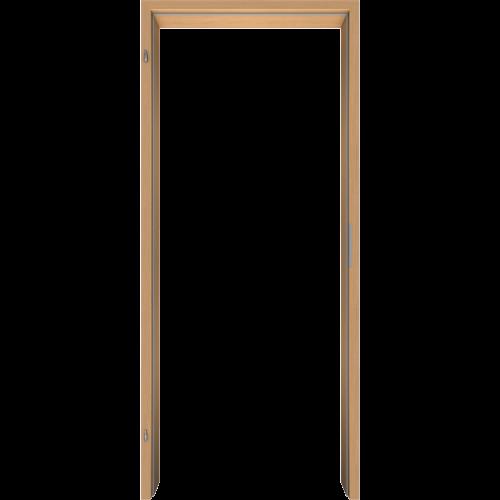 innent r set buche cpl t r mit zarge und dr cker. Black Bedroom Furniture Sets. Home Design Ideas