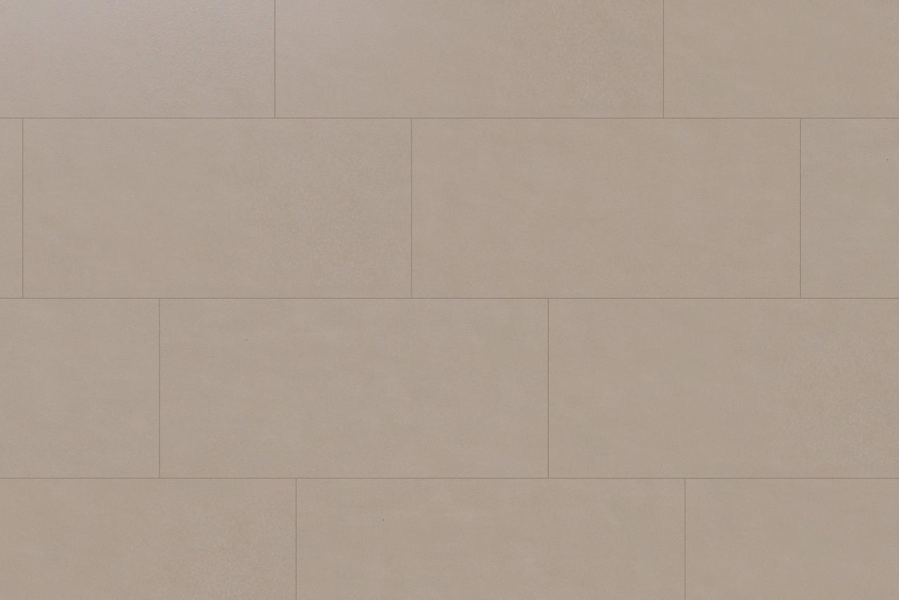 Sandstein Hell Nadura Boden Premium Nb 400 6323 Meister Deinetuer At