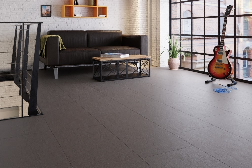 schiefer arcticgrau nadura boden premium nb 400 6478. Black Bedroom Furniture Sets. Home Design Ideas