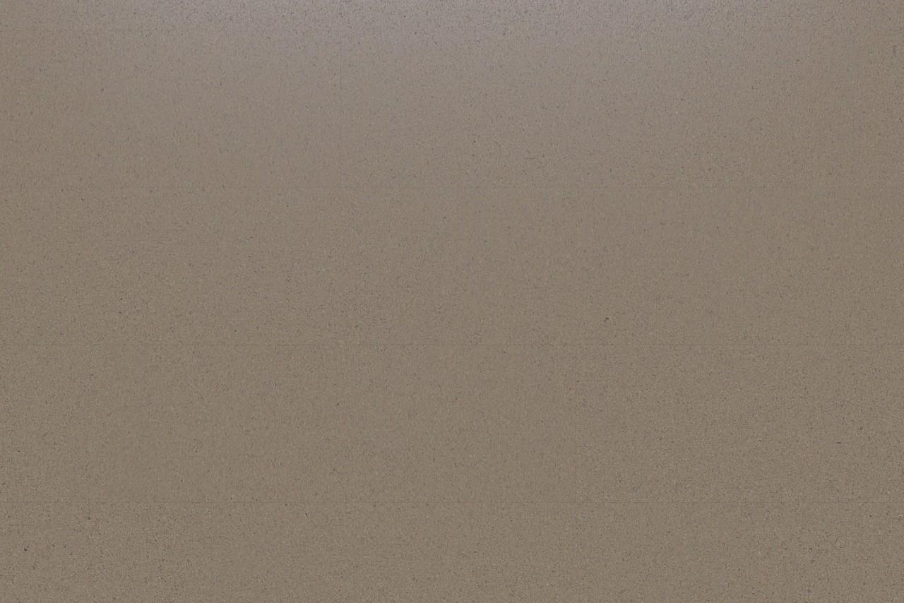 struktur fein hellgrau korkboden classic kc 85 s 6818 meister. Black Bedroom Furniture Sets. Home Design Ideas