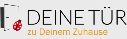 DeineTuer.de