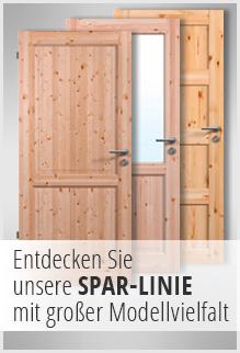 Innentüren, Massivholz-Innentüren, Echtholz-Zimmertüren, Sale, Spar, günstig, billig, Discount