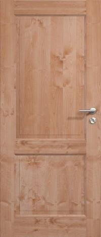Massivholz, Echtholz, Landhausstil, Holzfüllung, hochwertig, premium, Manufaktur