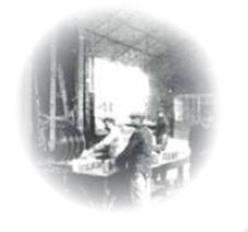 Gründung des Türenherstellers Lebo im Jahr 1871