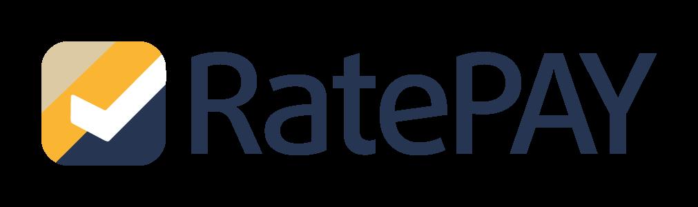 RatePAY Logo