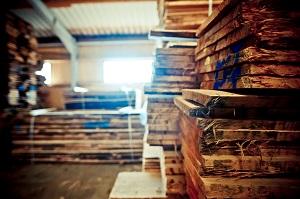 hochwertige massivholzt ren direkt vom hersteller kaufen. Black Bedroom Furniture Sets. Home Design Ideas