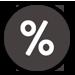 Discount Innentüren Prozente Rabatt Gutschein-Code