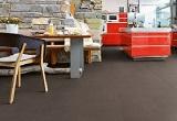 MEISTER Designboden online kaufen: