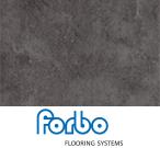 Designböden von Forbo