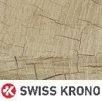 Boden von Swiss Krono