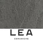 Fliesen von Lea Ceramiche