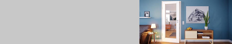 Stiltüren der Modell-Linie Bretagne online kaufen