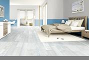 heller Designboden, Bodenbelag, Fußboden
