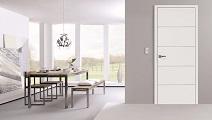 Jeld-Wen, Venetia, Innentüren, Modell, Modelllinie, Linie, Zimmertür