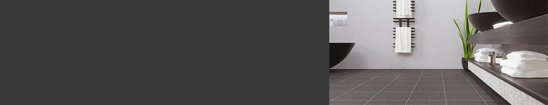 dunkle Bodenfliesen online kaufen bei DEINE TÜR