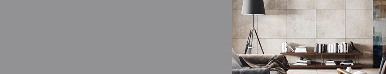 Quadratische Wandfliesen online kaufen bei DEINE TÜR