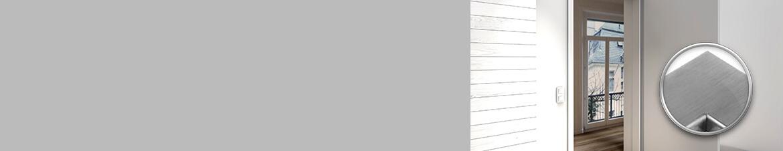>Stahlzargen für Innentüren online kaufen