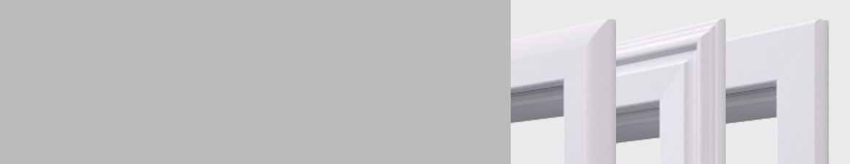 >Weiße Zargen für Wohnungstüren online kaufen