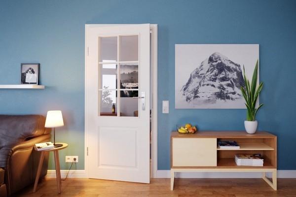 Innenturen Zimmerturen Online Kaufen