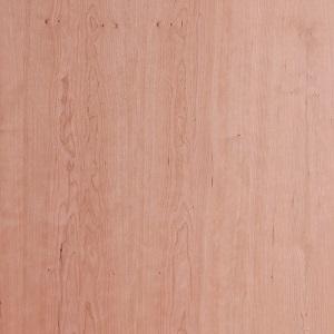 Amerikanisches Kirschbaumholz