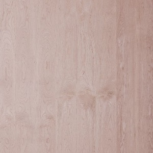 Amerikanisches Ahornholz