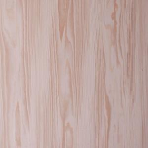 3c3cf6de895d60 Tür Holz-Oberflächen